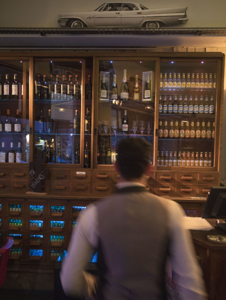 college-hotel-baragones-bar-cocktail-tapas-lyon