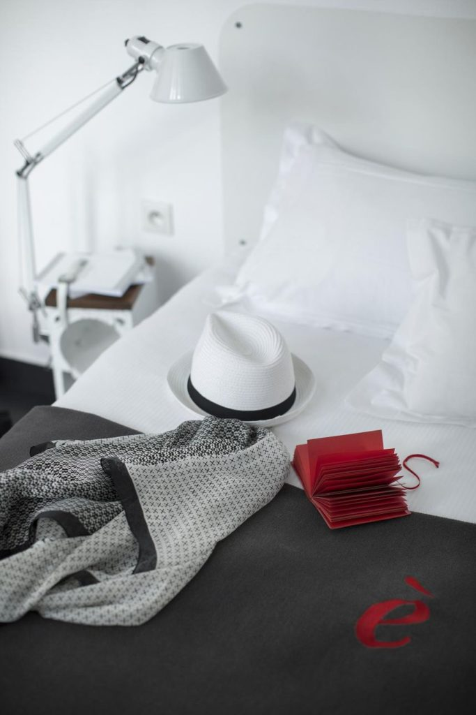 csm_college-hotel-lyon-chambre-details-01_e37c33bdf4