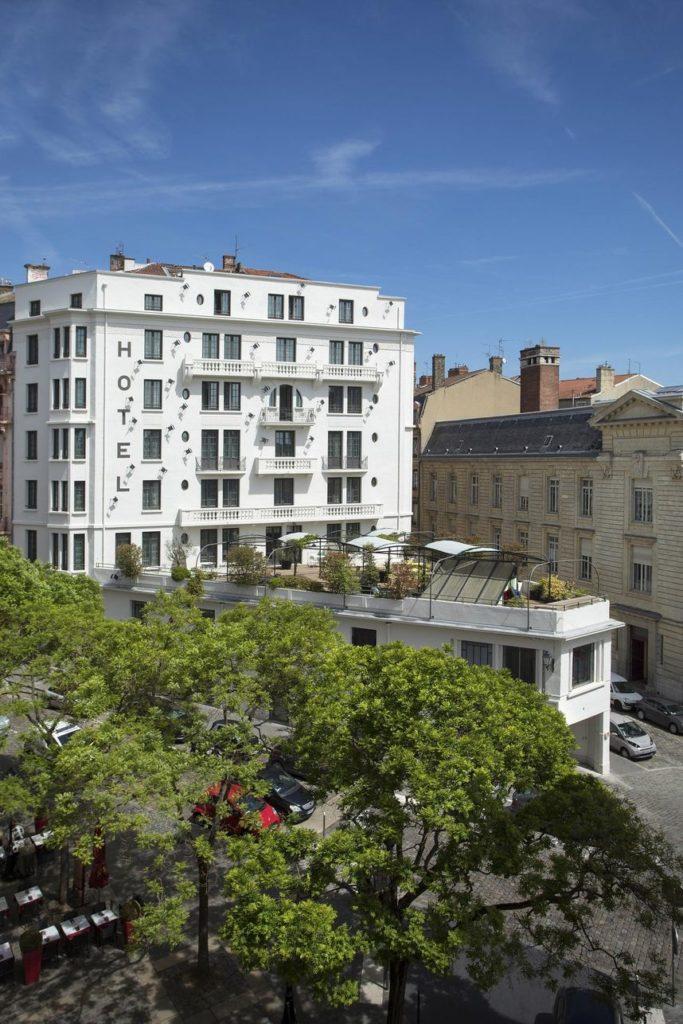 csm_college-hotel-lyon-ext-jour-02_f6338e77da
