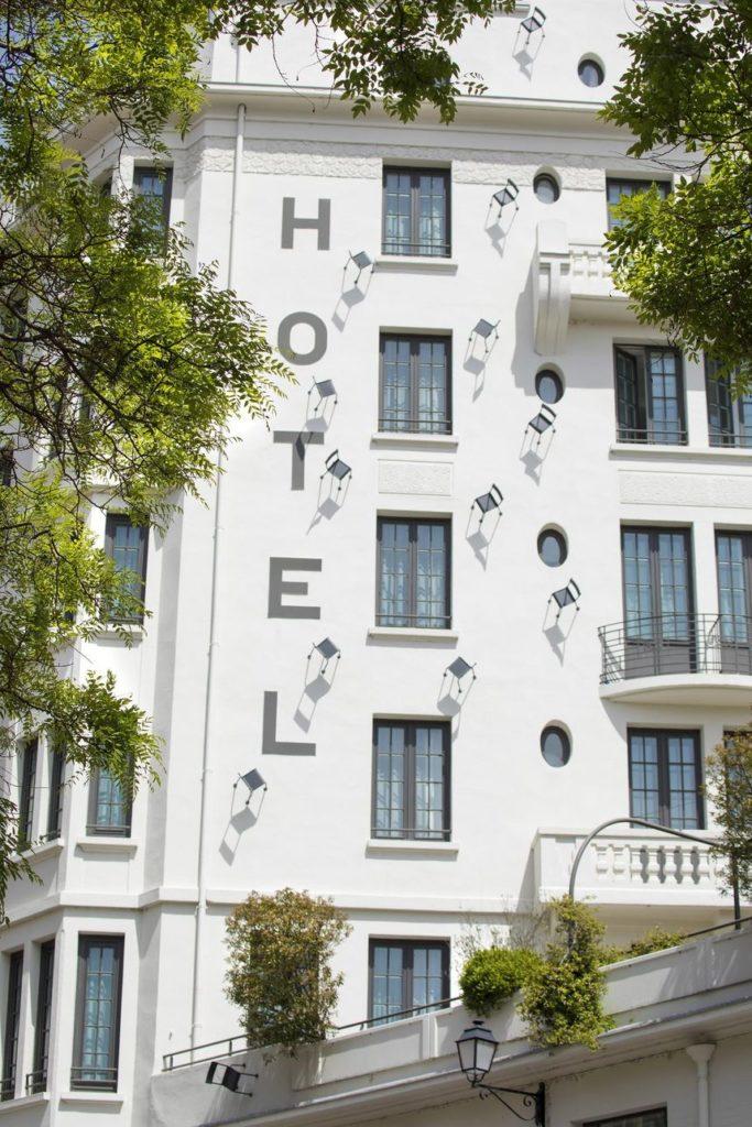 csm_college-hotel-lyon-ext-jour-04_72920e1c6d