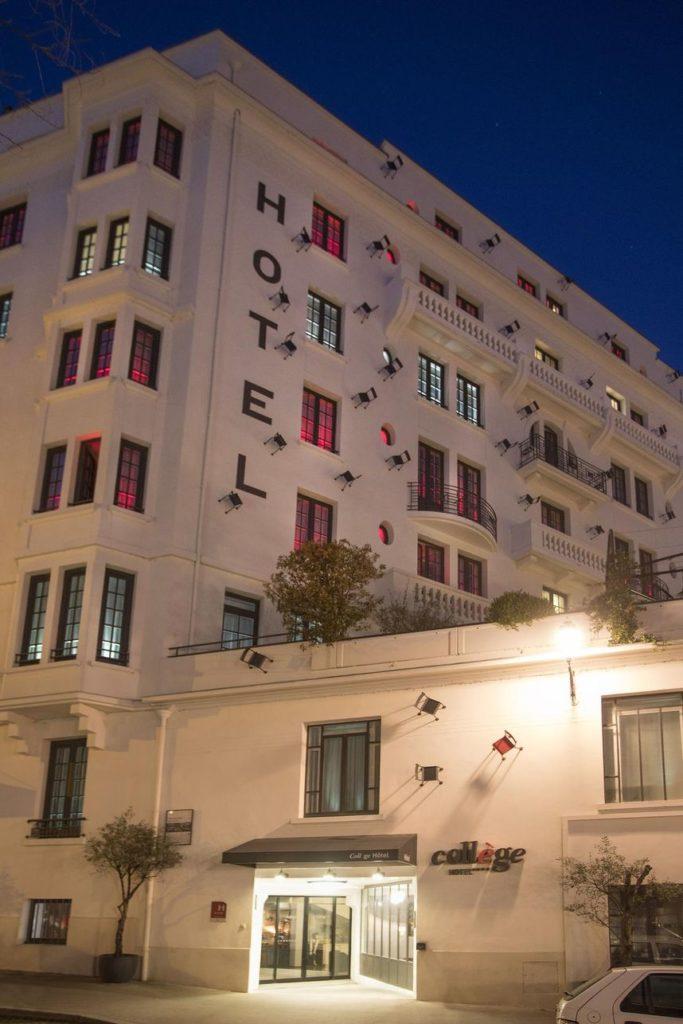 csm_college-hotel-lyon-ext-nuit-06_578c200008