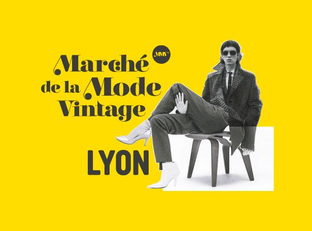 MarcheModeVintage-Lyon-2020